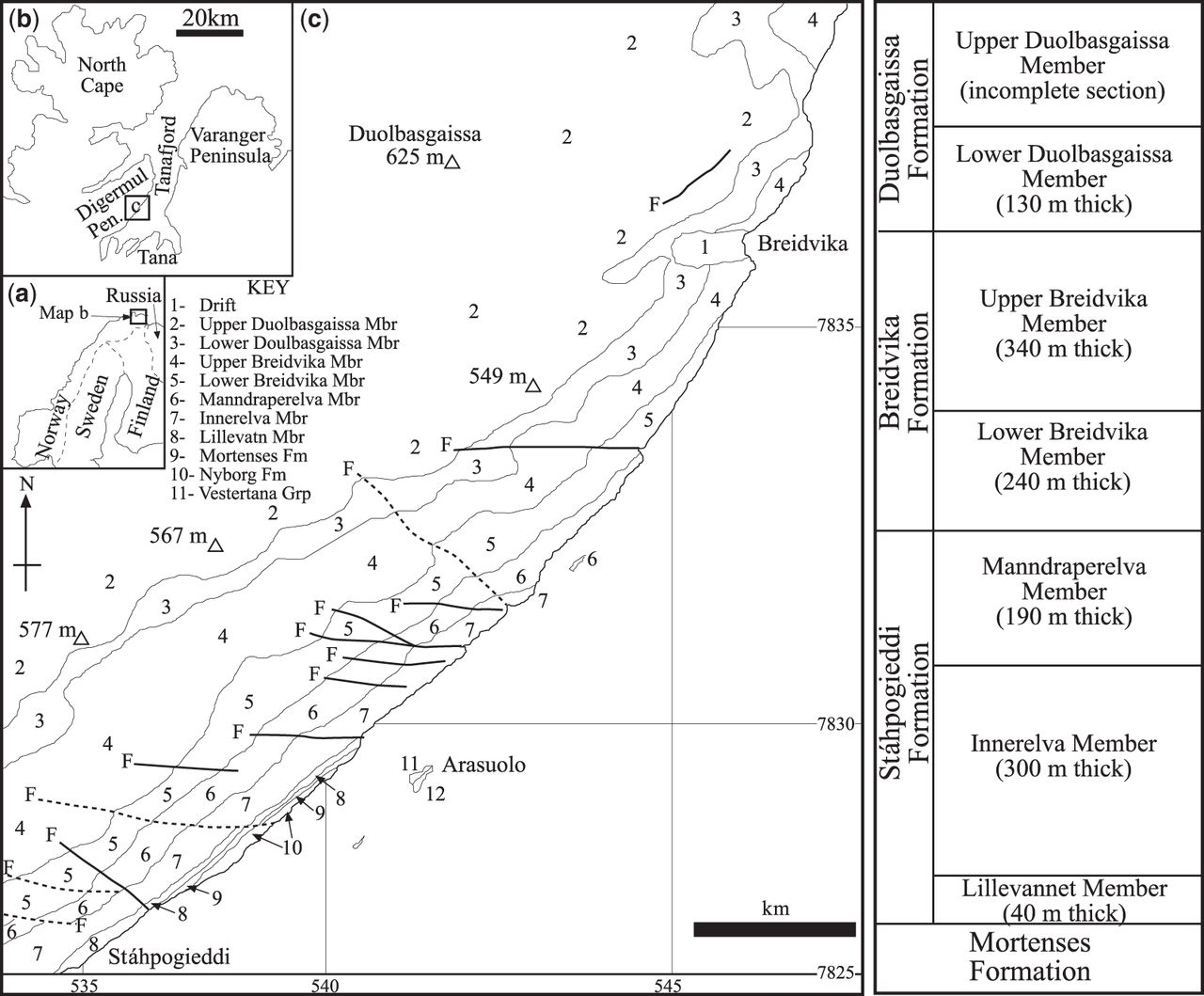 Ichnological Evidence For The Cambrian Explosion In Ediacaran To Fig 448 Improved Duty Cycle Control Download Figure