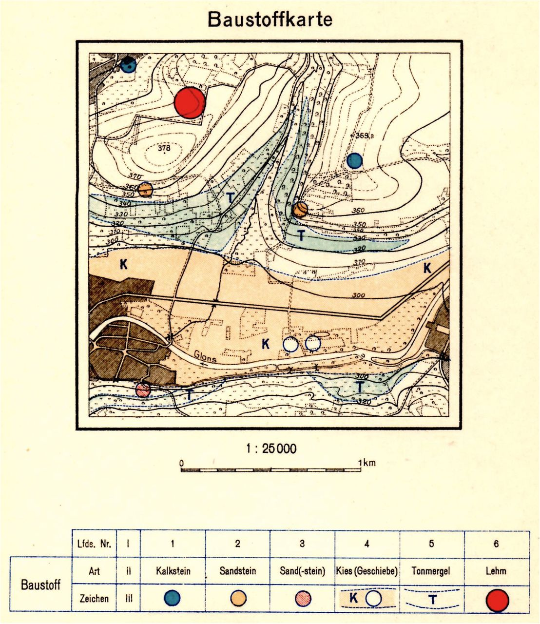 Military use of geologists and geology: a historical overview and