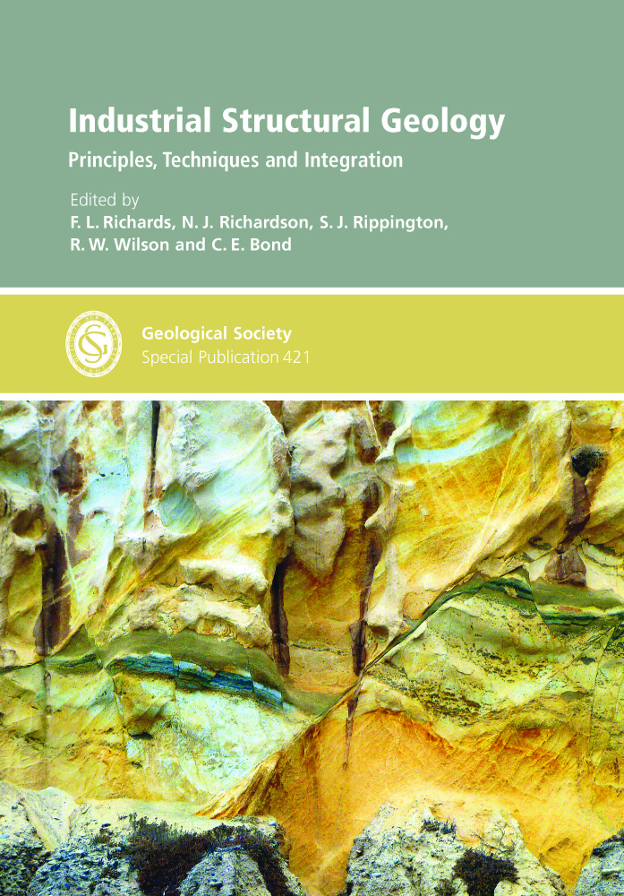 elements of structural geology hills e s
