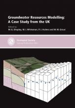 Geological Society, London, Special Publications: 364 (1)