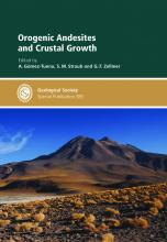 Geological Society, London, Special Publications: 385 (1)