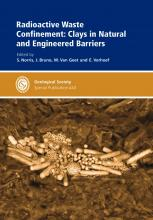 Geological Society, London, Special Publications: 443 (1)